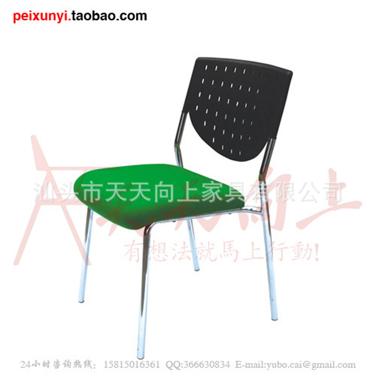 lobby cushion chair upholstered stack chair stain protected fabric hot sell lecture hall chair<br><br>Aliexpress