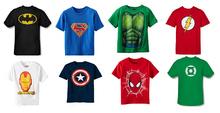 Пять ночей на фредди FNaF детей футболки для детей 100% хлопок мальчиков одежда пять ночей на freddys