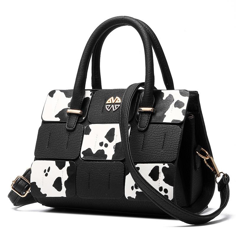 Famous Brand Handbag Fashion Girls Small Diamonds Handbag Women Fashion Design bag Shoulder Bags New Messenger Bag XA1565D(China (Mainland))