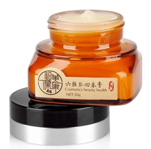 Argireline Anti wrinkle face cream Face Lift Firming Aging face care Remove fine lines skin care whitening moisturizing 50ml