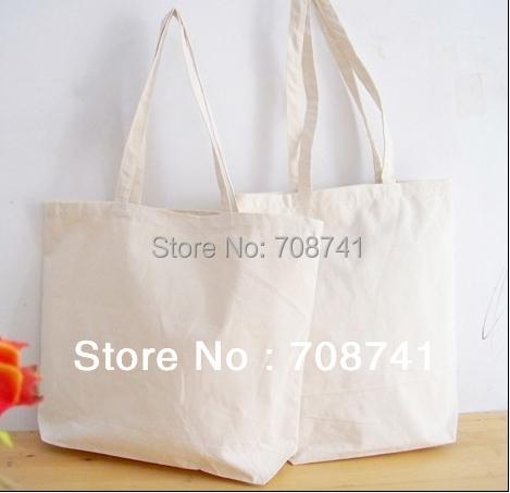 TCS008,Free Shipping,Size 34Wx37Hx9D(cm),Custom Nature Cotton Tote Bag,Reusable Cotton Shopper,Custom Size Logo Print Accept(China (Mainland))