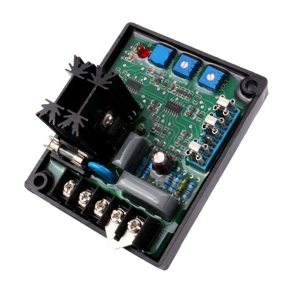 Инверторы и Преобразователи 8 AVR