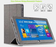 Smart Cover Case for Cube i7 Stylus case For Cube i7 Stylus iwork11 Stylus 10.6