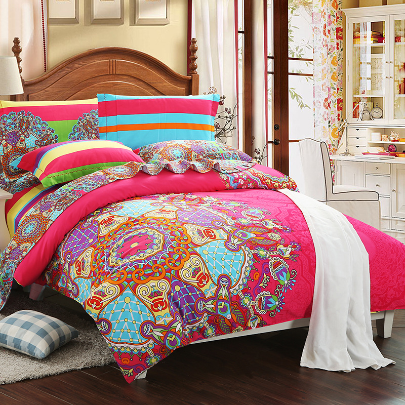 Popular Brushed Cotton Buy Cheap Brushed Cotton lots from