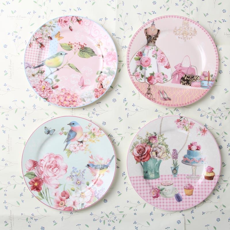 Achetez En Gros Plaques Porcelaine En Ligne Des