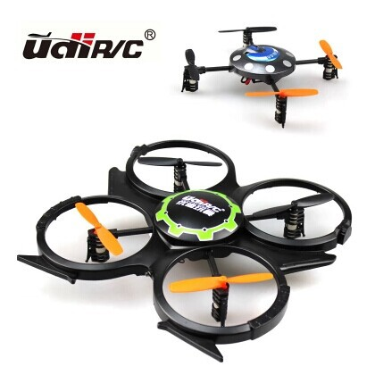 Kids toys Remote Control Flight Simulator Real Quadrocopter Dron Rc Simulator Usb 2.4g airplane four aircraft UFO model U816A