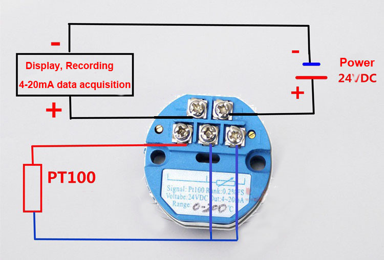 Designing With Thermistors also Gaggia Classic Controlling Temperature besides Strain Gauges in addition T600 Wiring Diagram moreover Arduino Thermistor Temperature Sensor Tutorial. on rtd sensor circuit