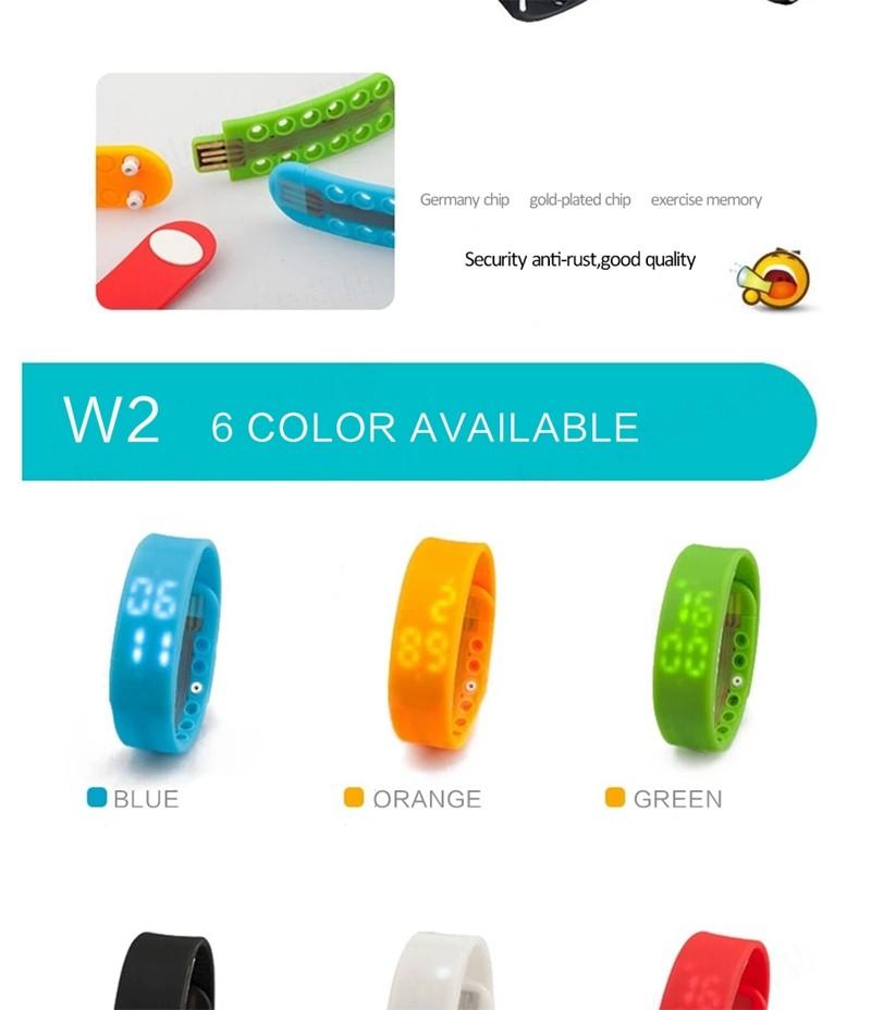 Wristband 7