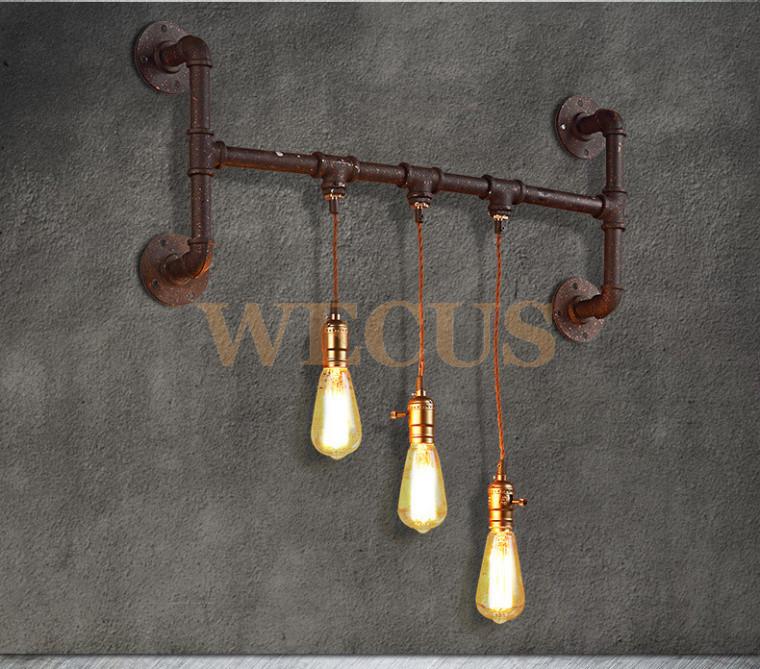 wall light (9)