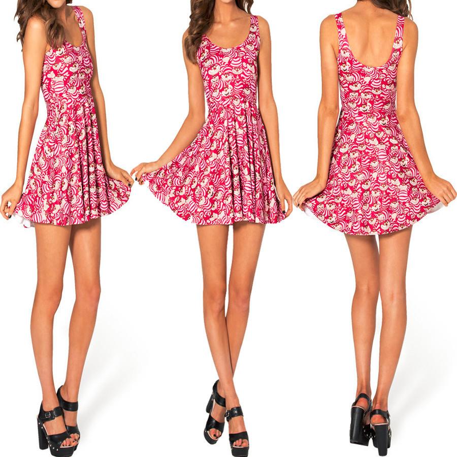 Wholesale Black Milk Clothing Summer Dress 2015 Game Of ...