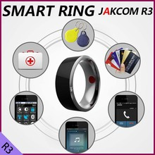 Jakcom Smart Ring R3 Hot Sale In Mobile Phone Straps As Tour De Cou For Moto Bolsa Pendants For Making Jewelry Cats(China (Mainland))