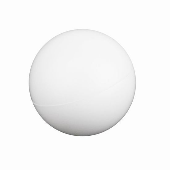 Ping pong ball bing images - Balle plastique tennis de table ...