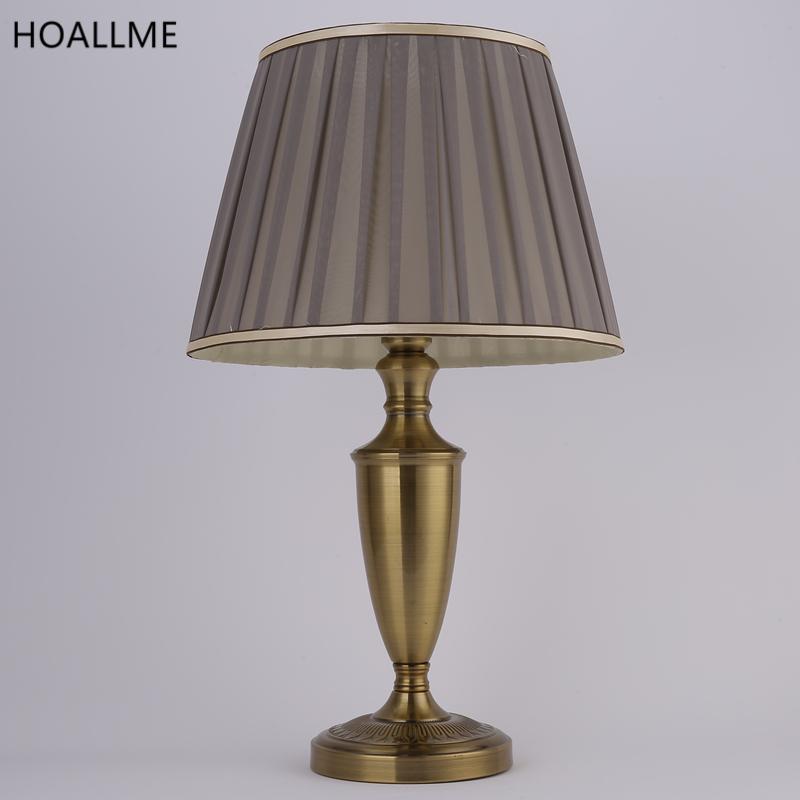 Popular Table Lamp Bronze Buy Cheap Table Lamp Bronze Lots