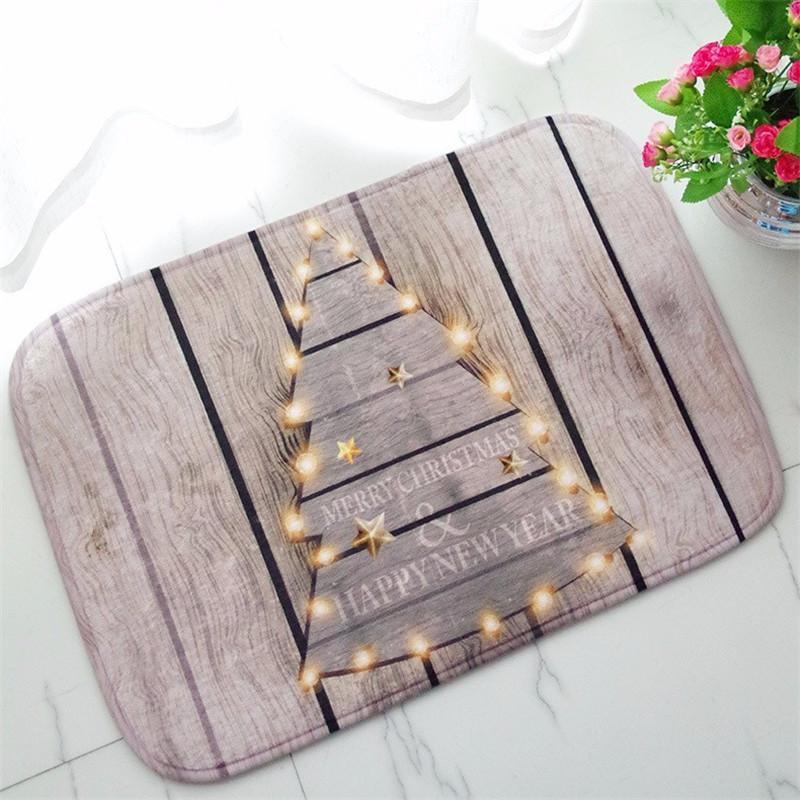 Online kopen wholesale hout badkamer mat uit china hout badkamer mat groothandel - Entree decoratie ...