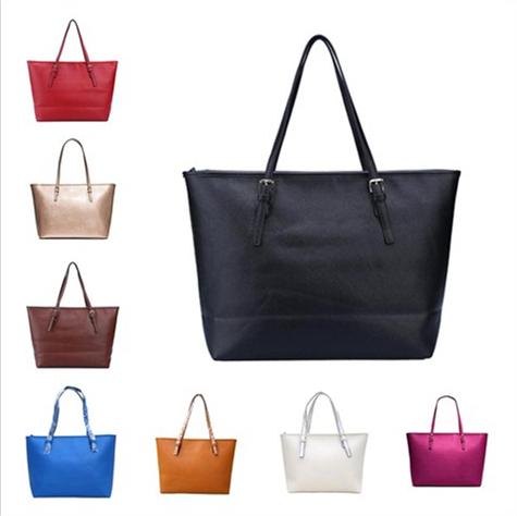 HOT SALE Desigual Famous GOOD QUALITY MIchAElLnessInglys Handbags Korlys Purse Tote Bag Women Shoulder Messenger Bags Wallet(China (Mainland))