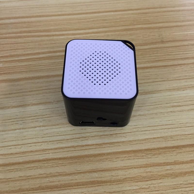 5 Color Digital USB MP3 Music Player Micro SD TF Card Ultra thin Slim Square MP3 Media Player Music(China (Mainland))