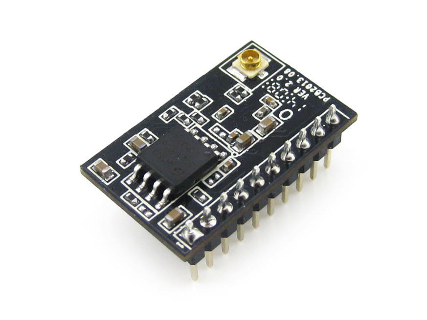 WIFI-LPT100 Single-stream WiFi@2.4GHz WiFi Module Board Up to 3 channels PWM output, supports security algorithms WEP/WPA/WPA2(China (Mainland))