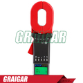 To get coupon of Aliexpress seller $6 from $6.01 - shop: Graigar Instruments Store in the category Home Improvement