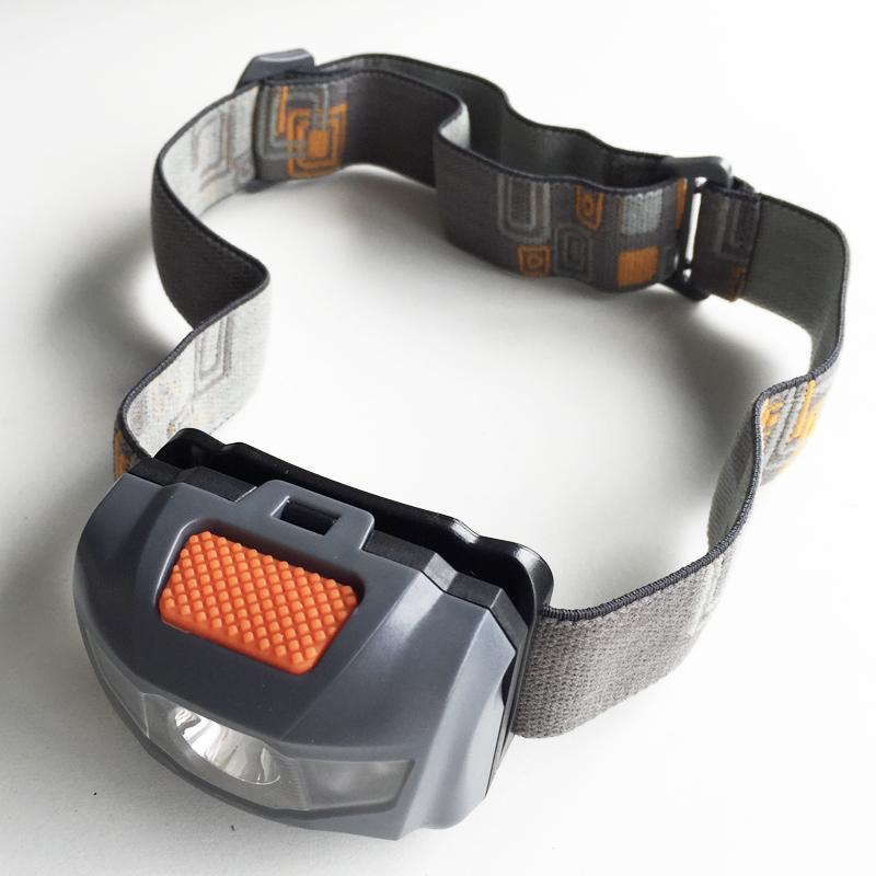 Mini Headlight CREE R3 + 2LED 800 Lumens 4 Modes Outdoor Headlamp Waterproof Head Lamp head Lantern For Hunting,Use AAA Battery<br><br>Aliexpress