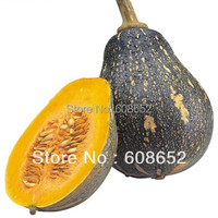 Qingfeng Farm-air / pumpkin on the 1st - vegetables, watermelon and melon seeds (seeds)  Pack Home Garden - Free Delivery