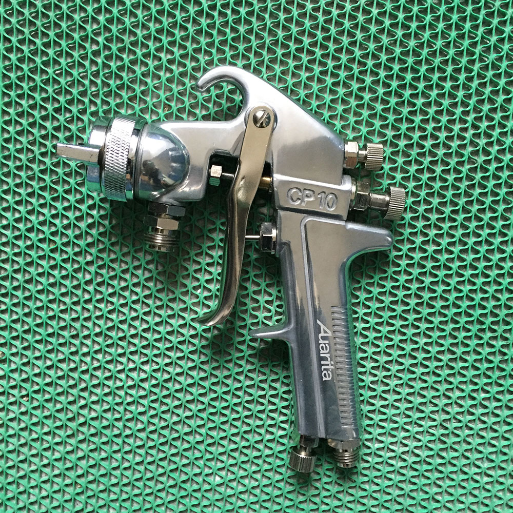 Compare Prices On House Spray Gun Online Shopping Buy Low Price House Spray Gun At Factory
