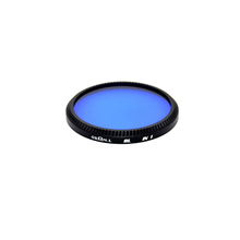 2016 Hottest DJI Inspire 1 X5 Camera Filter DJI Phantom 3 Drone DJI Inspire 1 X5 Camera Lens Filter For RC Drone Fast Shipping