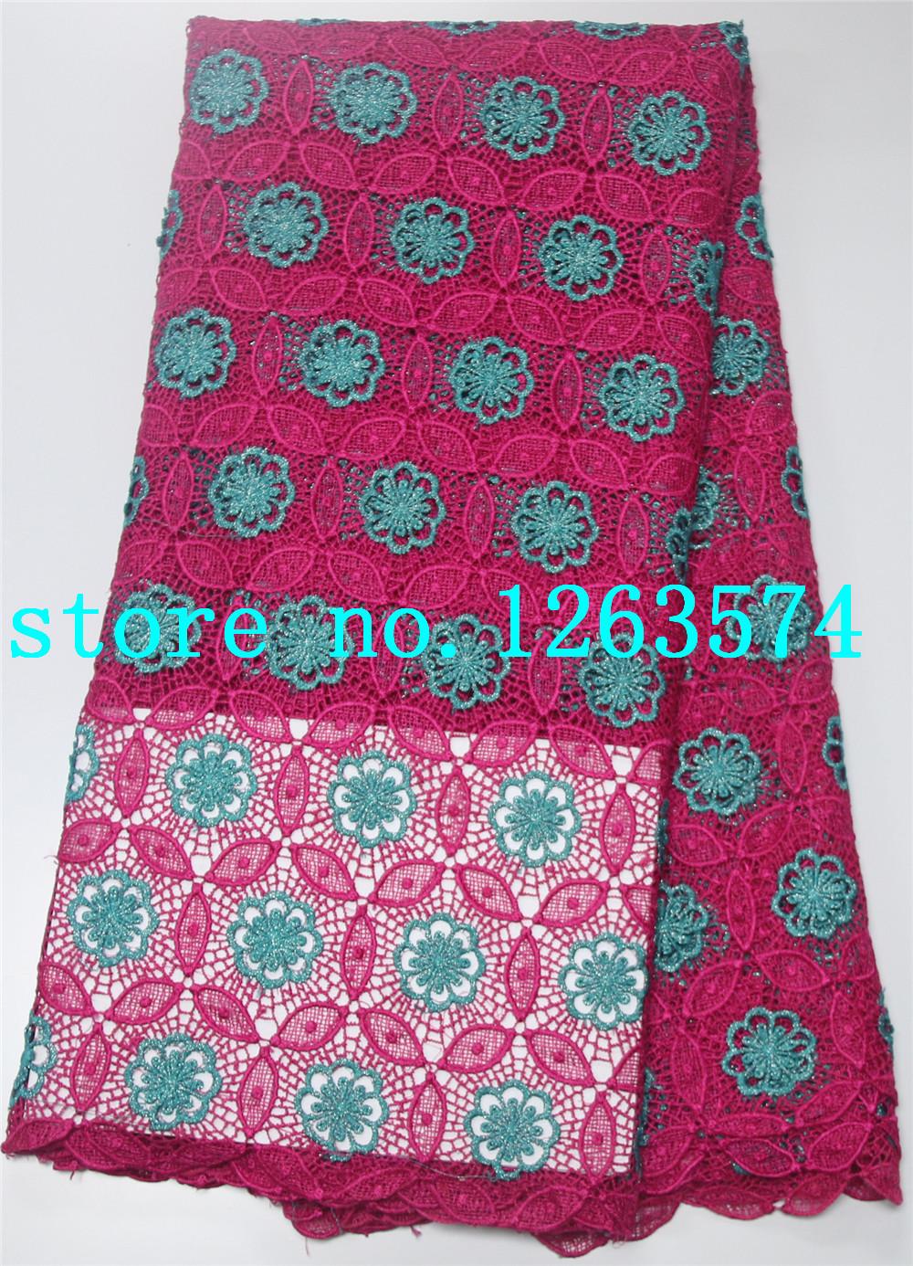 Buy Wholesale Clothes Online