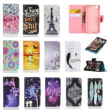 Buy Wallet Case Cover Doogee X5 Leather Soft Silicone Fashion Tower Mobile Phone Bag Coque Doogee X5 Pro Etui Capinha Cases for $3.78 in AliExpress store