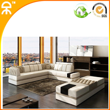 2014 customized mould sofa set for big house #CE-302(China (Mainland))