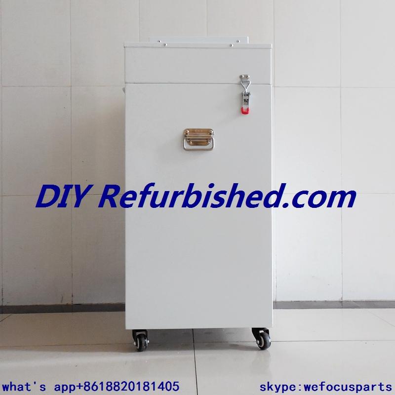 2016 Updated version Freeze Big Size Lcd Glass Split Refrigerator Machine for iPad Lcd Refurbishment(China (Mainland))
