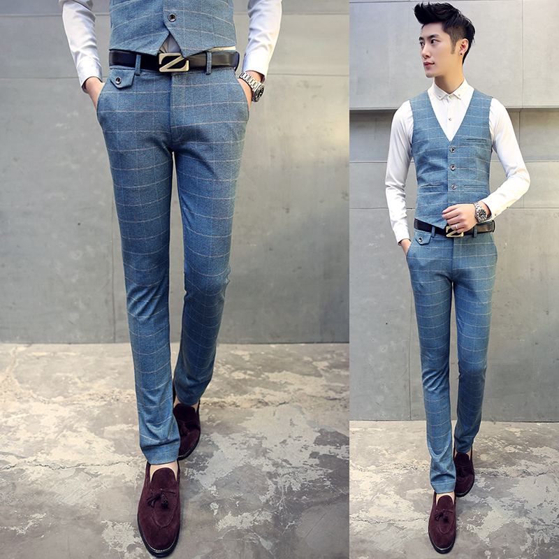 Related Keywords Suggestions For Korean Men Fashion 2016