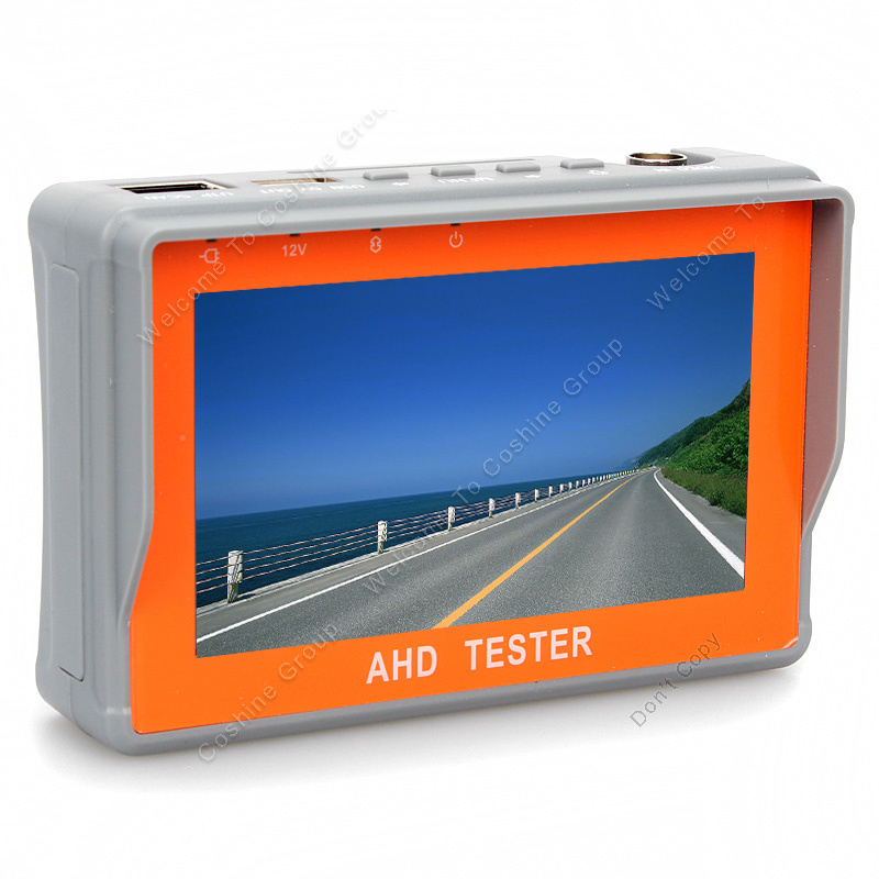 "Shipping!4.3"" AHD&CVBS Analog Cam CCTV Security Tester TFT LCD Monitor ...: www.aliexpress.com/item/Free-Shipping-4-3-AHD-CVBS-Analog-Cam-CCTV..."