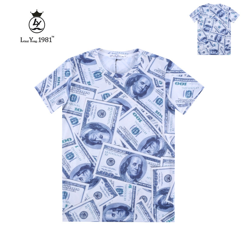 Six dollar t shirts review kamos t shirt for Office depot shirt printing