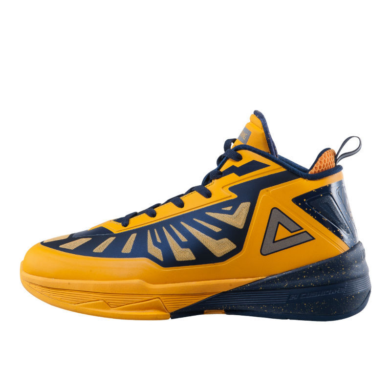 aliexpress buy peak 2015 sale mens basketball