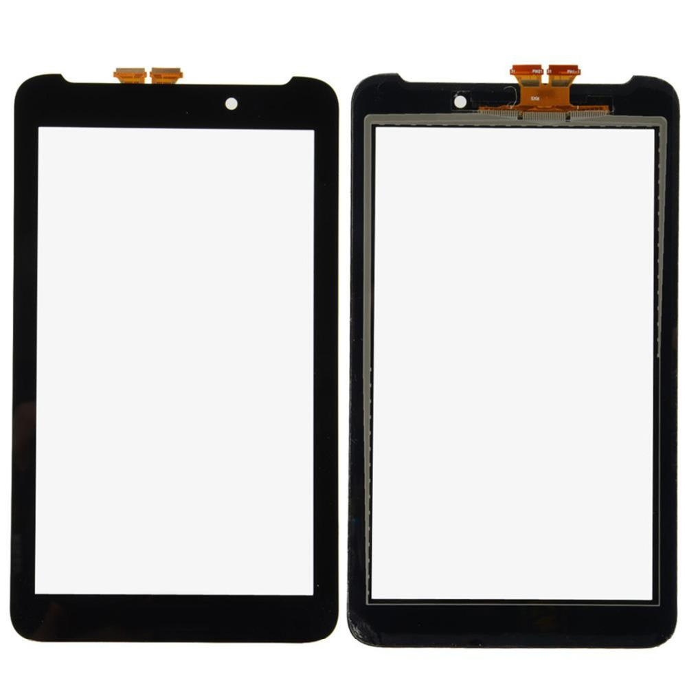 Brand New For Asus FE7010CG FE170CG ME170 K012 Touch Screen Replacement Digitizer Lens Free Shipping Tablet
