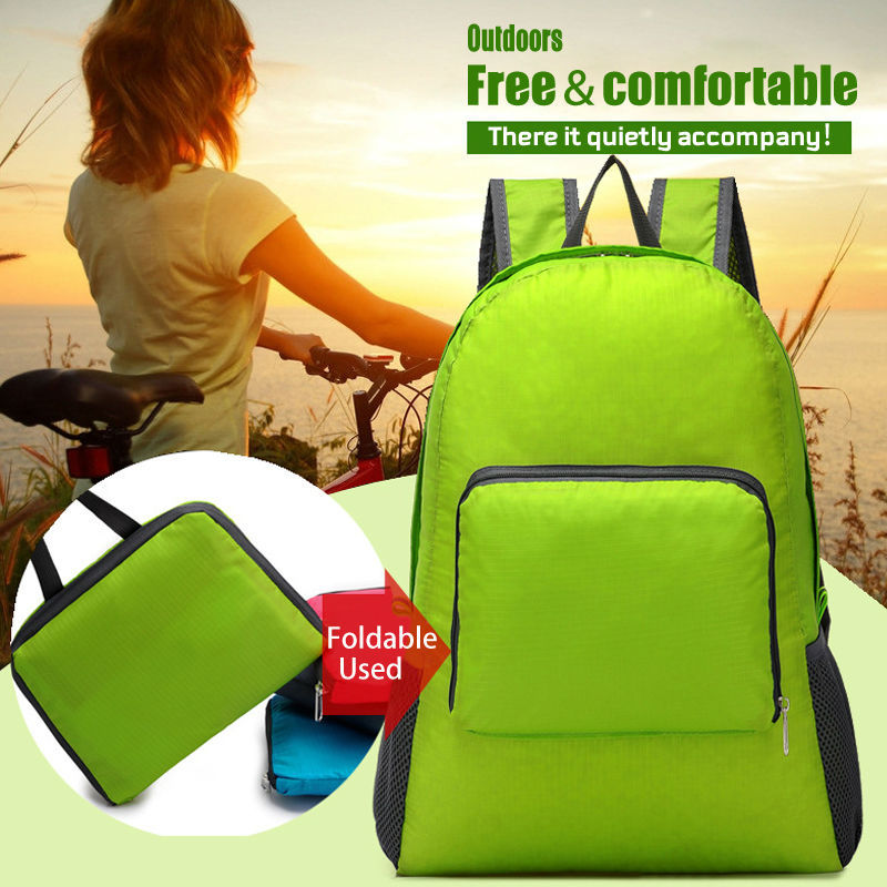 sport school backpack Women backpacks Men Outdoor Unisex climb camping hiking backpack Travel Bags Schoolbags Foldable Bags(China (Mainland))