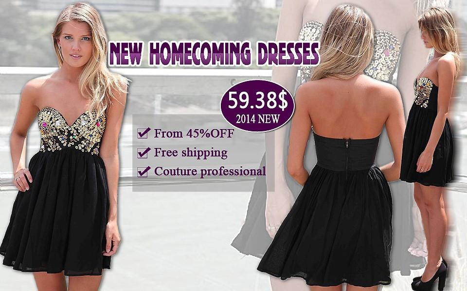 Платье для выпускниц Dongfang Bride Homecoming HD005 платье для выпускниц dongfang bride homecoming a line hd021