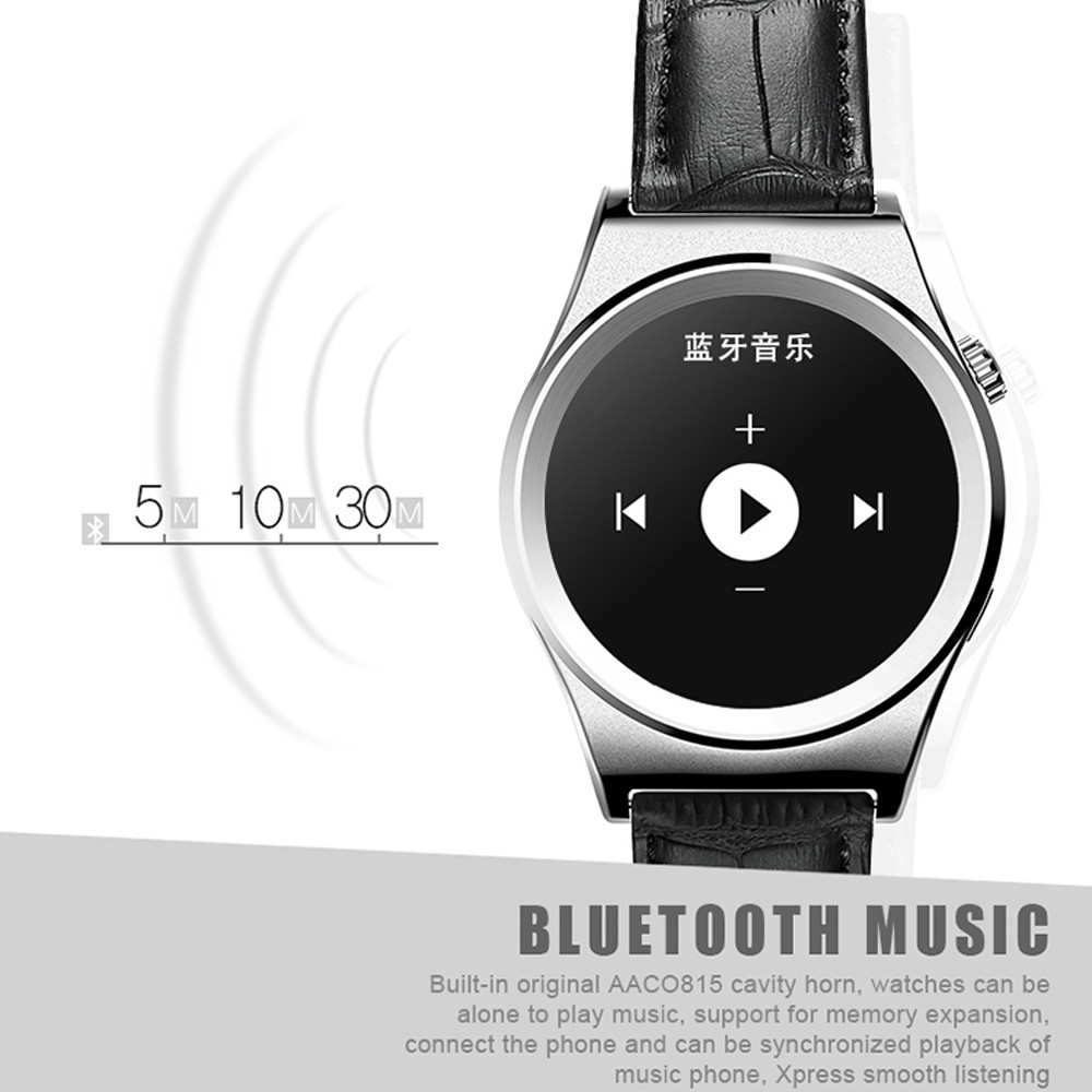 Новый X10 Bluetooth 4.0 монитор Сердечного Ритма Смарт-Часы MTK2502C Фитнес-Трекер Siri цифровые часы женщины мужчины спортивные наручные часы