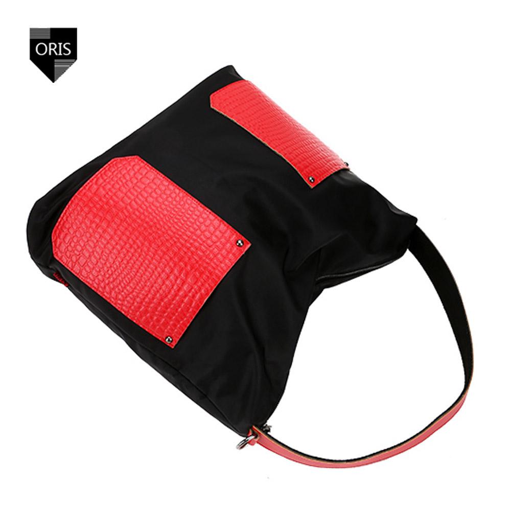 how much is the prada saffiano - Popular Nylon Crossbody Bag-Buy Cheap Nylon Crossbody Bag lots ...
