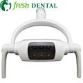 Dental 12V Big LED lamp Dental chair lamp surgical lights induction lamp led dental chair light