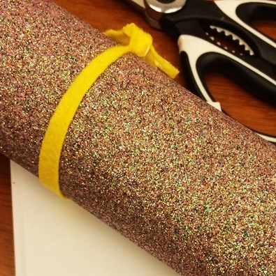 SANRO Newly Design 2mm 30x30cm Bling Bling Glitter Felt Needle-Punched Nonwoven Polyester Felt, free shipping(China (Mainland))
