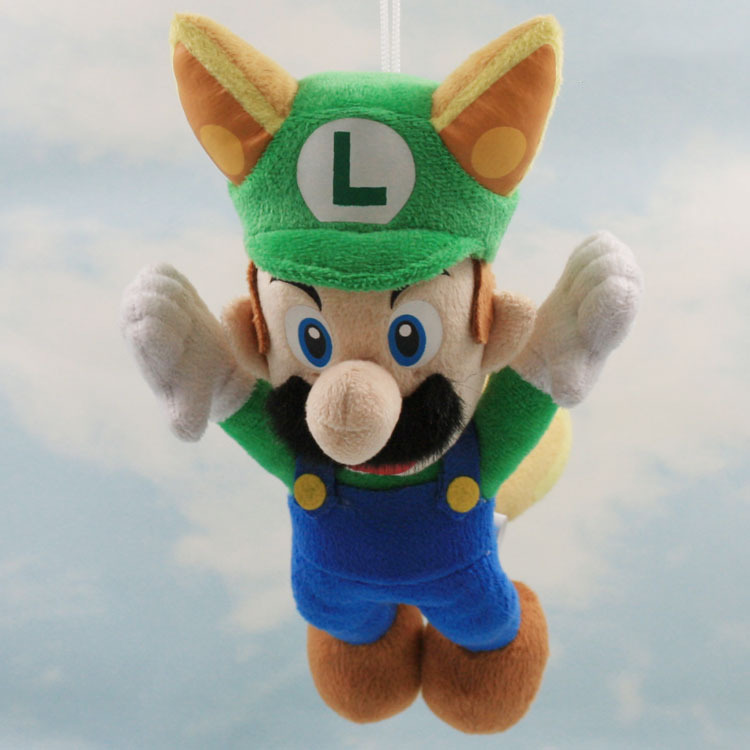 The GNamer Forum Annual Awards 2015 - Page 7 20CM-3P-Set-Super-Mario-Plush-Fly-Sky-Mario-And-Luigi-Wear-A-Hat-Three-Color