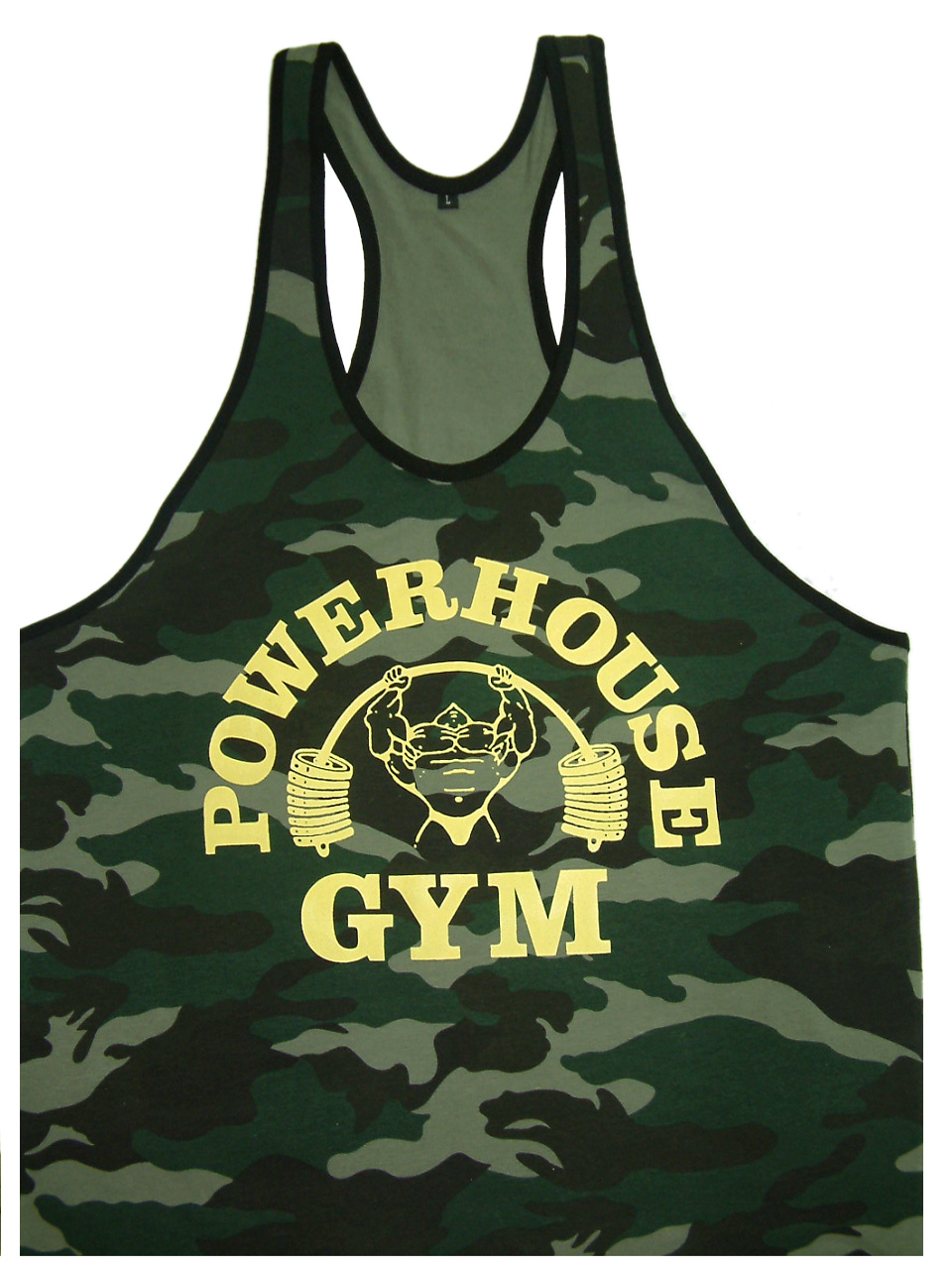 Sites To Buy Designer Worn Clothes Men Cheap clothes Gym wear vest men
