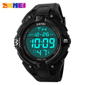 2016 Relogios Masculinos Outdoor Sports Watches Men LED Digital Watch Multifunction Men s Wristwatches Fashion Big