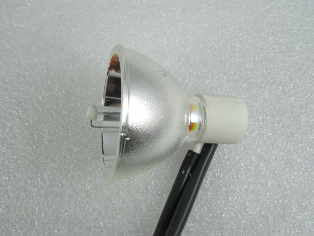 Фотография Projector bulb BL-FU200C for OPTOMA EP712, EP712E, TS350, TX650, CP705, DS603, DX603 with Japan phoenix original lamp burner