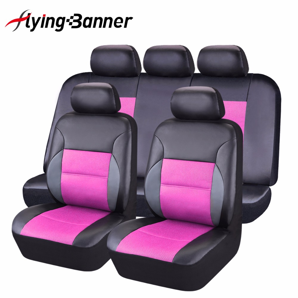 Compare prices on smart car cover online shopping buy low for Housse auto tuning