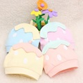 1 pc Hot Sale Special Offer Unisex Cotton 0 3 Months Newborn Photography Props Newborn Baby