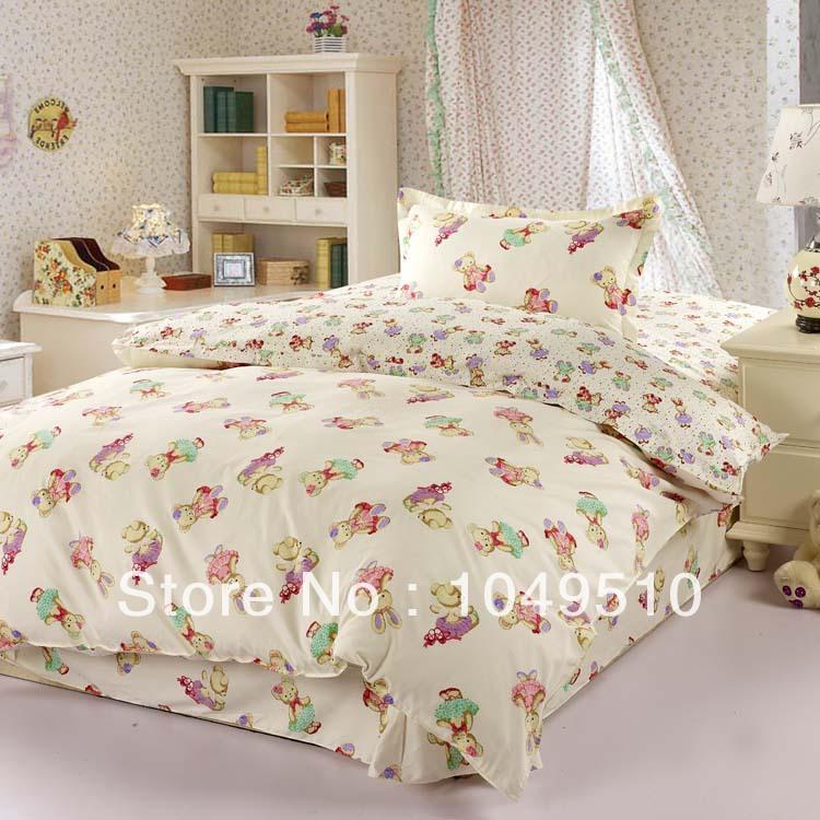 walmart best seller kids bedding set duvet cover set
