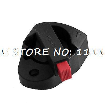 Repairing Part 2 Positions Rotary Switch for Bosch PA6-GF30 Hammer Drill(China (Mainland))