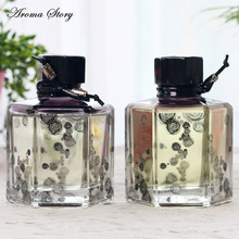100ml Elegant Aroma Story Aroma Oil Perfume Used for Meeting Room Oiffce Home or Hotel Home Decoration Free Shipping(China (Mainland))
